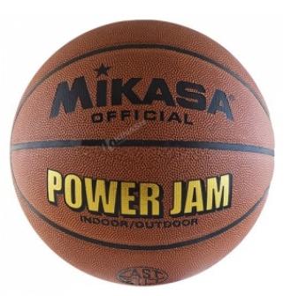 MIKASA  Мяч баскбольный BSL 20 G- J